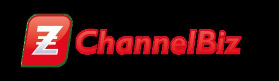 Channelbiz